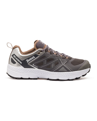 Urban Trekking Shoe