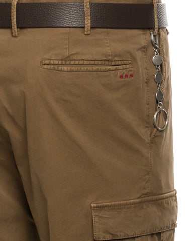 Worn Out Pants, Cargo