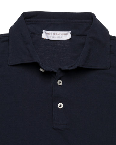 Polo-Shirt, Jersey