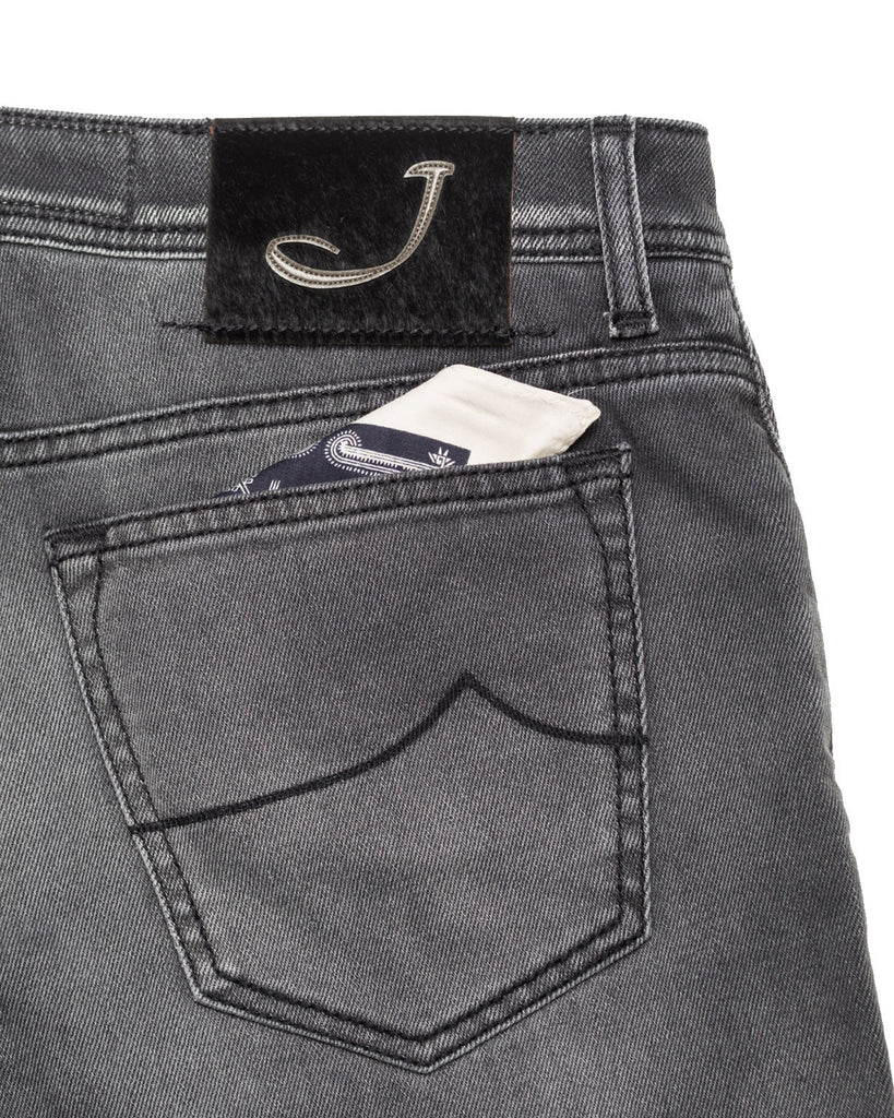 Jeans, PW688