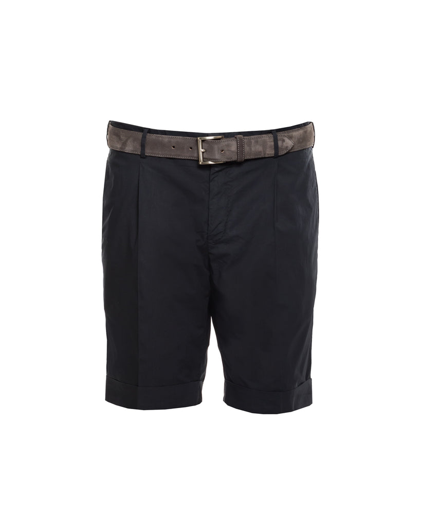 Bermuda, Slim Fit