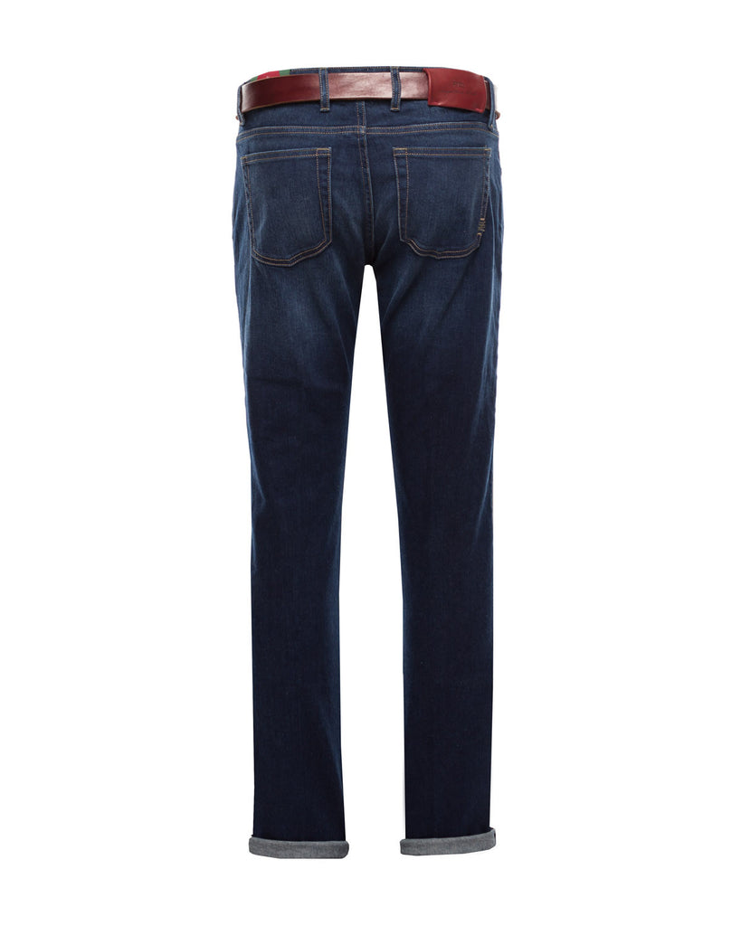 Jeans, SOUL New Slim Fit