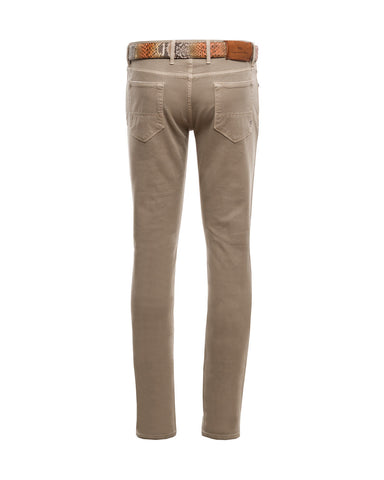 Chino, Swing Super Slim Fit