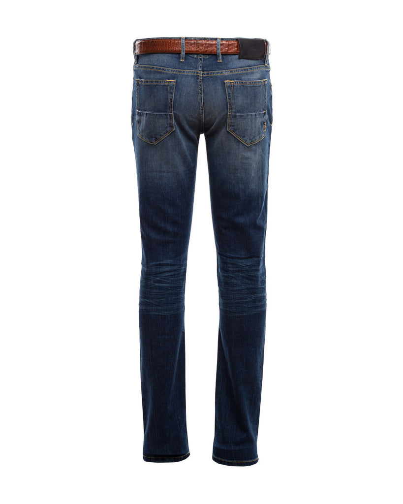 Jeans, Swing Super Slim Fit