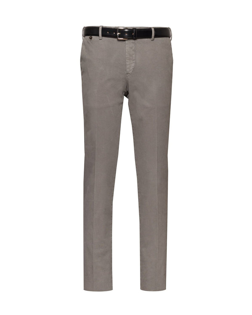 Hose, Fjord Slim Fit