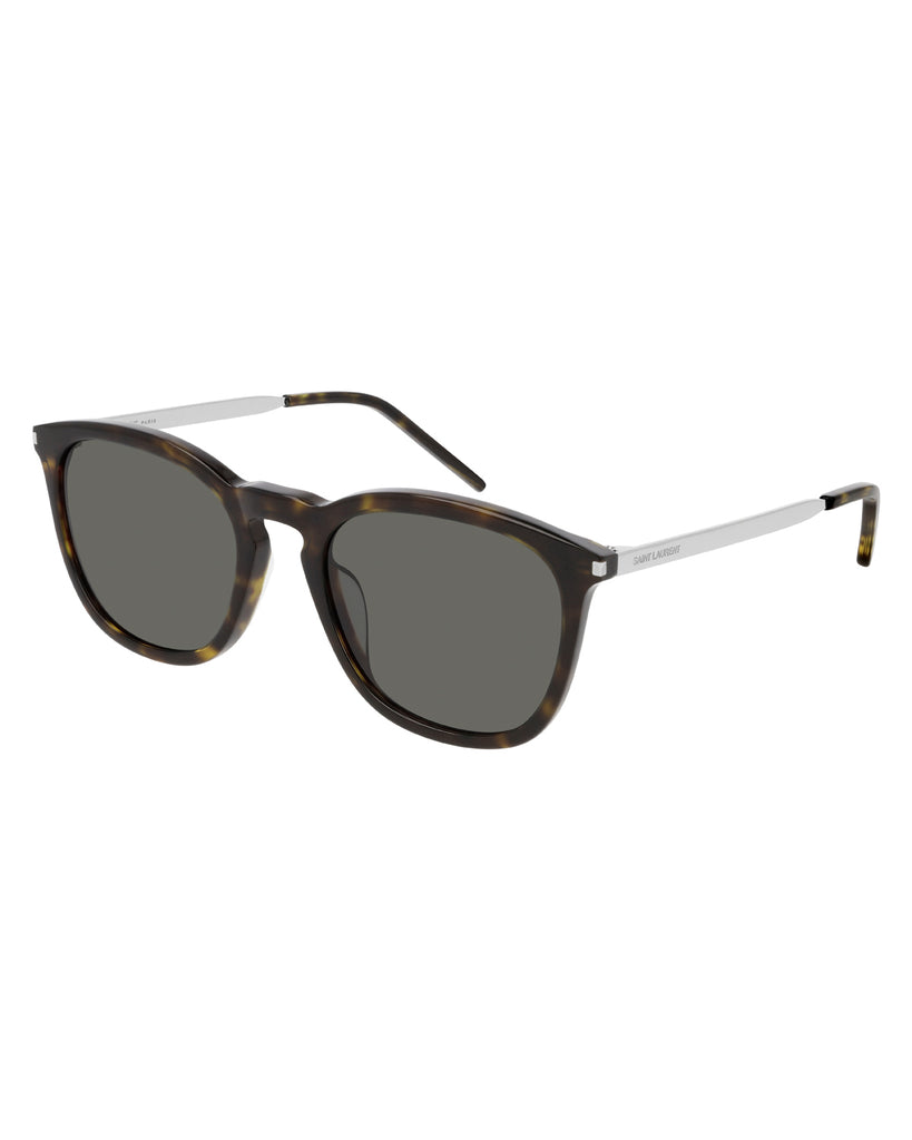 Sonnenbrille, Havanna Brown