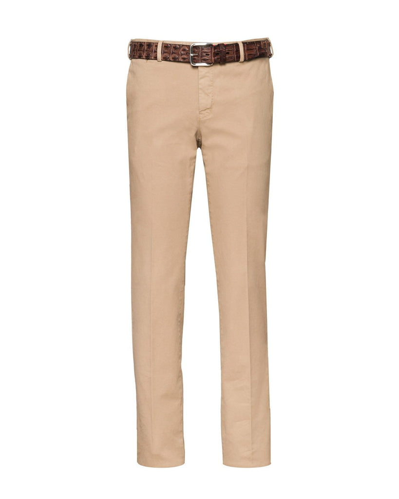 Chino, Fjord Slim Fit