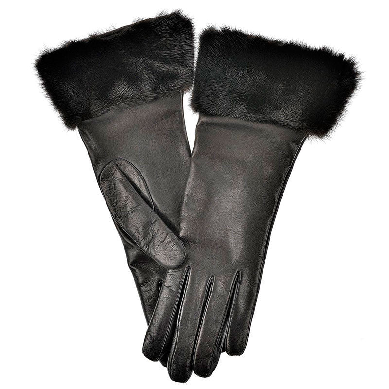Gloves Vis