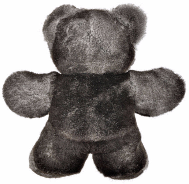 Teddy Bear Misha
