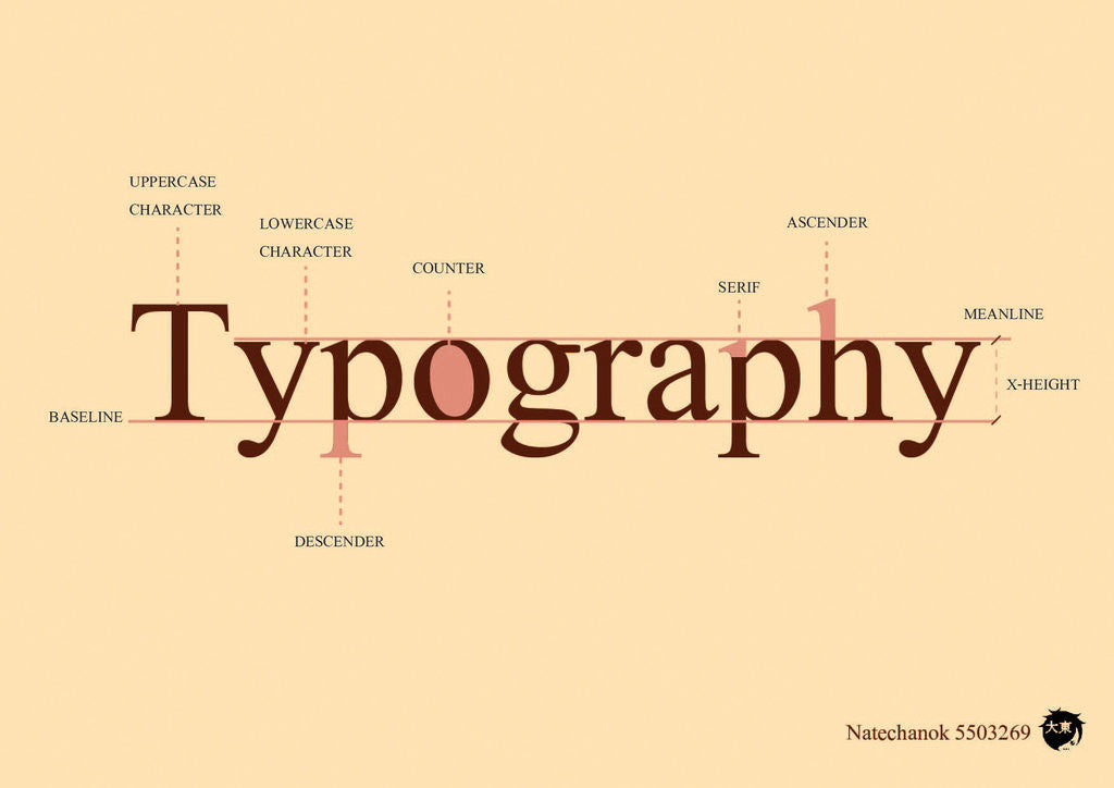 10 Tools For Typography