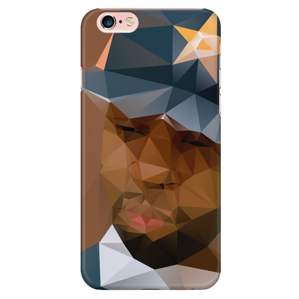 J Dilla Phone Case - Design Resources