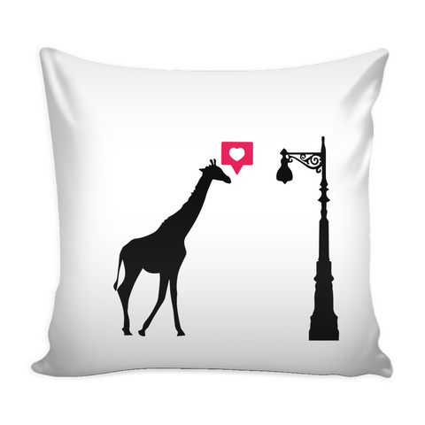Love at first sight pillow - Design Resources