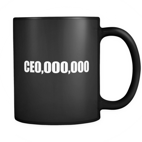 CE0,000000 Mug - Design Resources