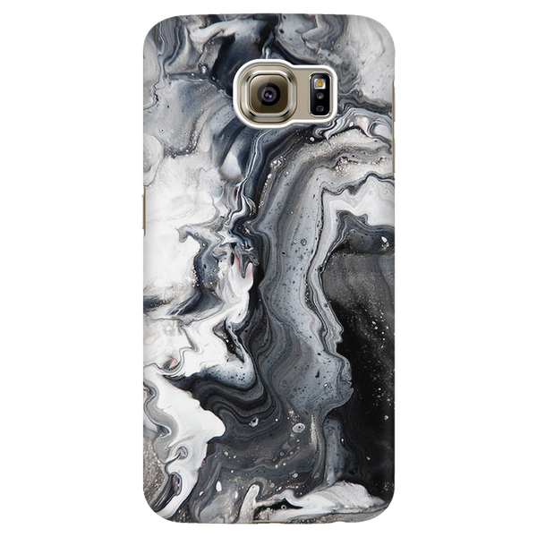 Marble Phone Case - Design Resources