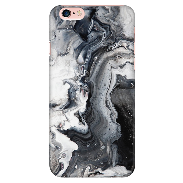 Marble Phone Case