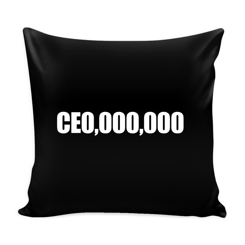 CE0,000000 Pillow - Design Resources