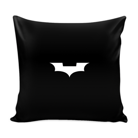 Batman pillow - Design Resources