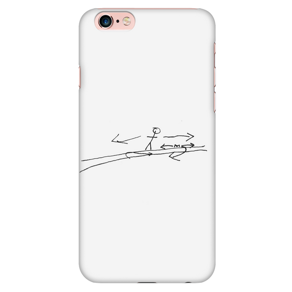 Stranger things phone case -  - 5