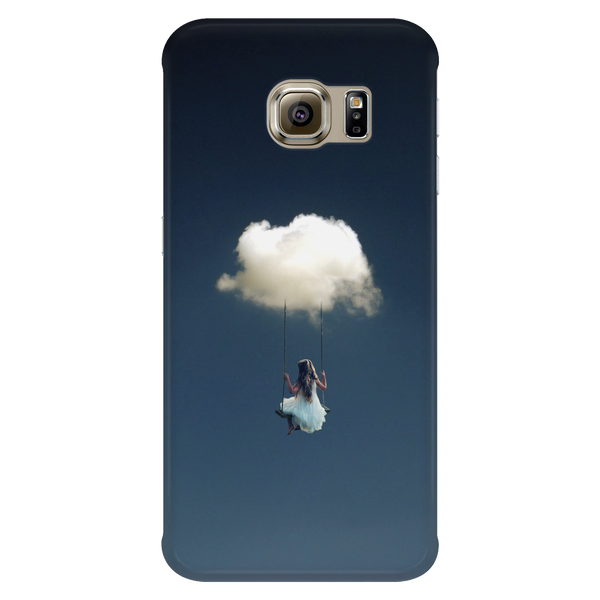 Day Dreamer phone case