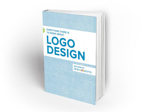 Everything there is to know about Logo Design - Design Resources