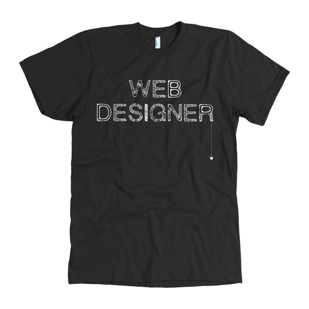 Desket cheapest mugs on the internet for Websites for designing t shirts