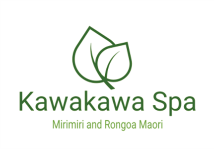 Kawakawa Spa and Native Remedies