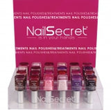 Esmalte uñas Nails Secret