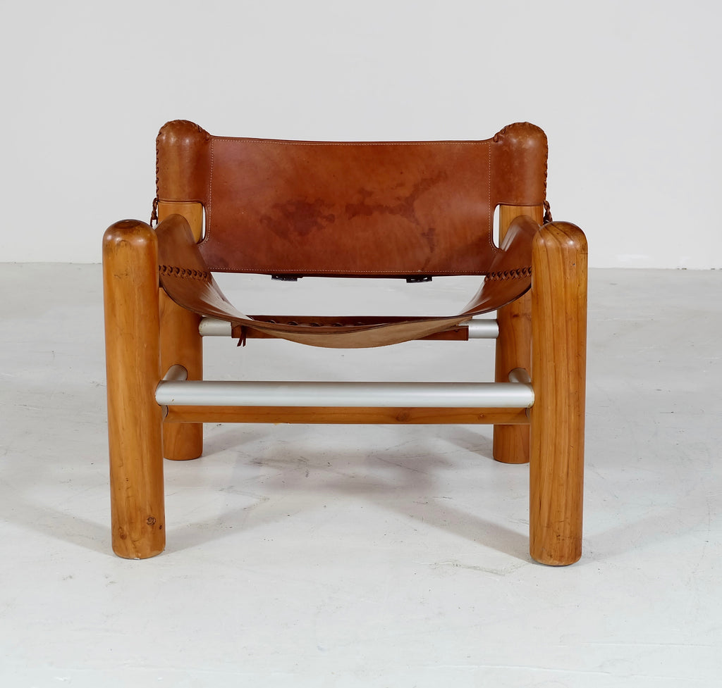 Robert Dunlop 'Tanderra' Chair  (1802405)