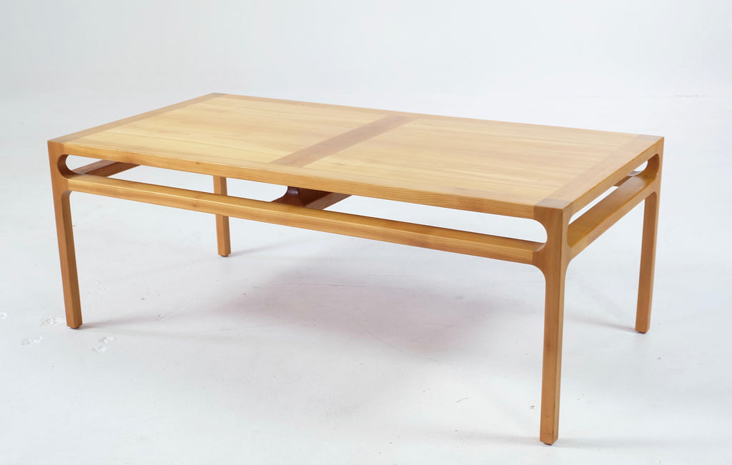 Peter Hjorth for Poul Jensen Coffee Table (1804964)