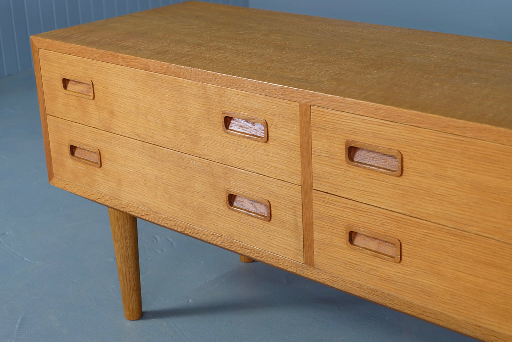 Poul Hundevad Sideboard / Drawers (1902500.2)