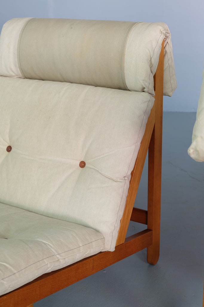 Bernt Petersen Rag Chair (1903126)
