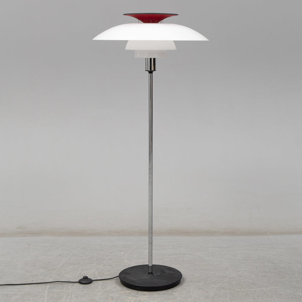 Poul Henningsen for Louis Poulsen PH80 Floor Lamp (1903145)