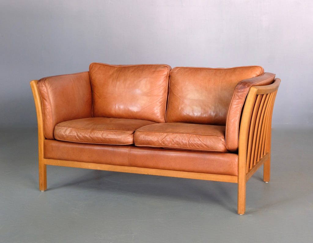 Stouby Two Seater Sofa (1904029)