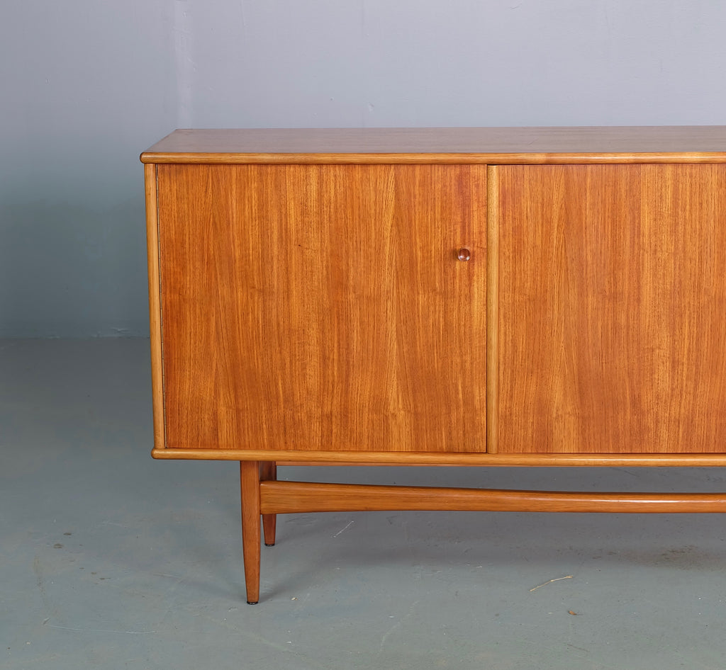Scope Sideboard in Teak (1904948)