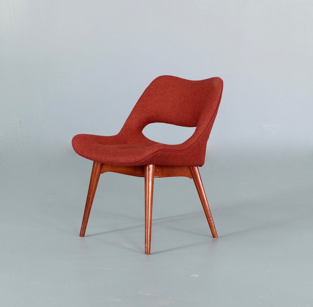 Grant Featherston A310 Chair (1904971)