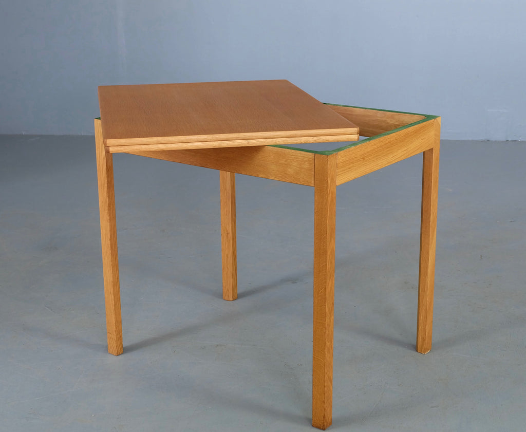 Mogensen Extension Dining Table (1904FJ048)