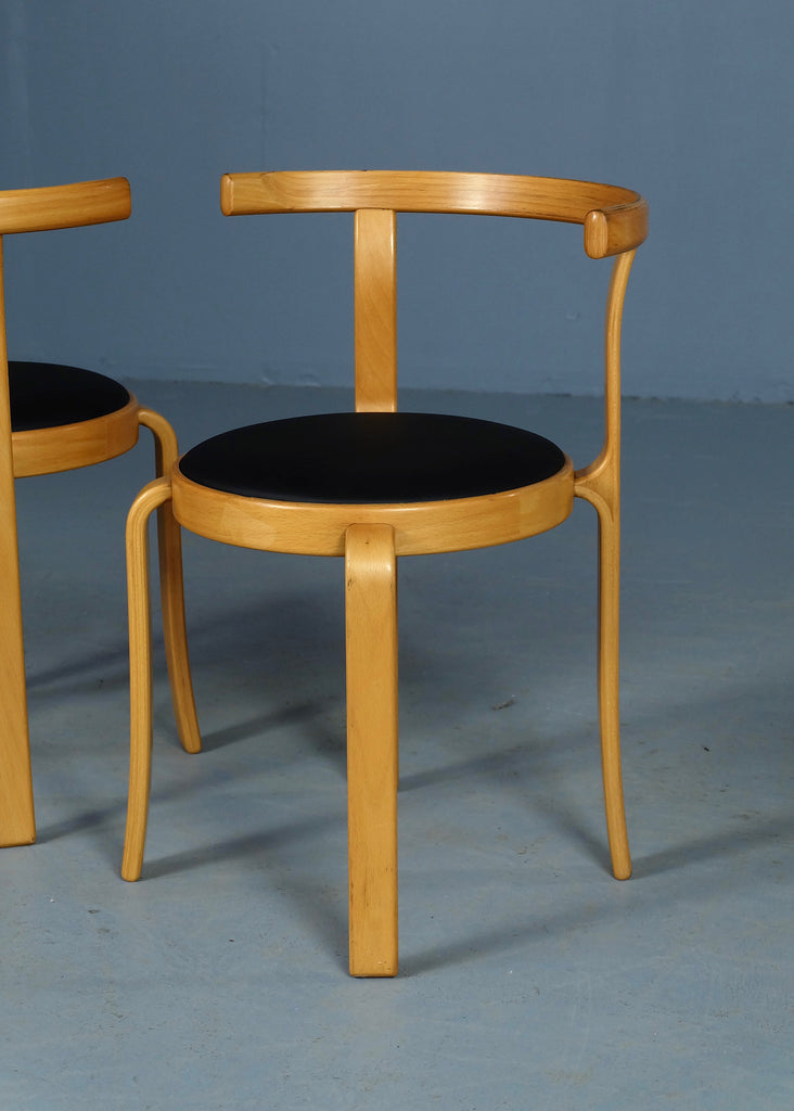 Magnus Olesen 800 Series Chair (1904FJ053)