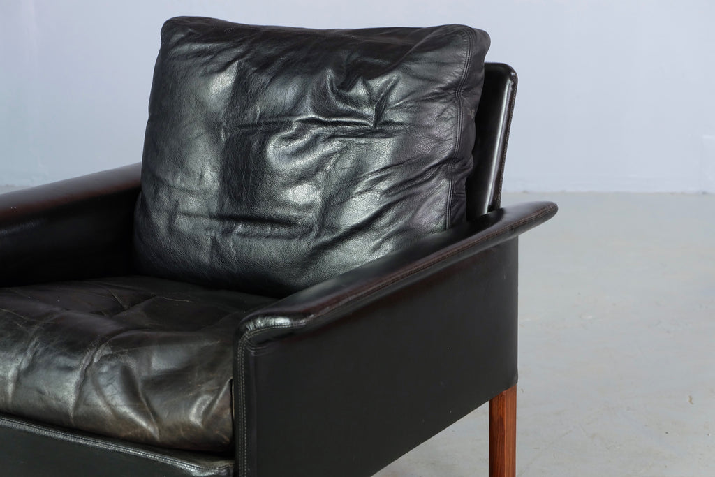Hans Olsen Lounge Chair (1904FJ056)