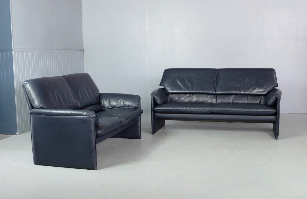 Set of Leolux Bora Bora Sofas (2001905)