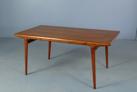 Johannes Andersen Extension Dining Table (2001930)
