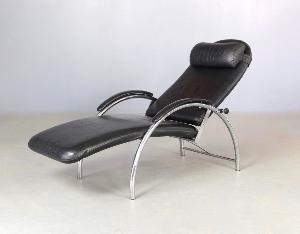 Ingmar Relling 'Optima' Chair  (2002037)