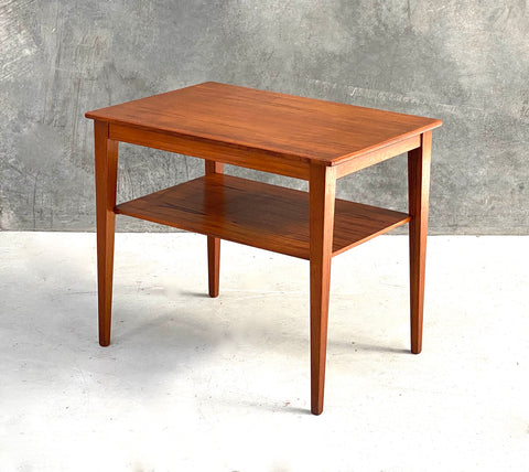 Henning Kjaernulf Desk in Oak (2002058)
