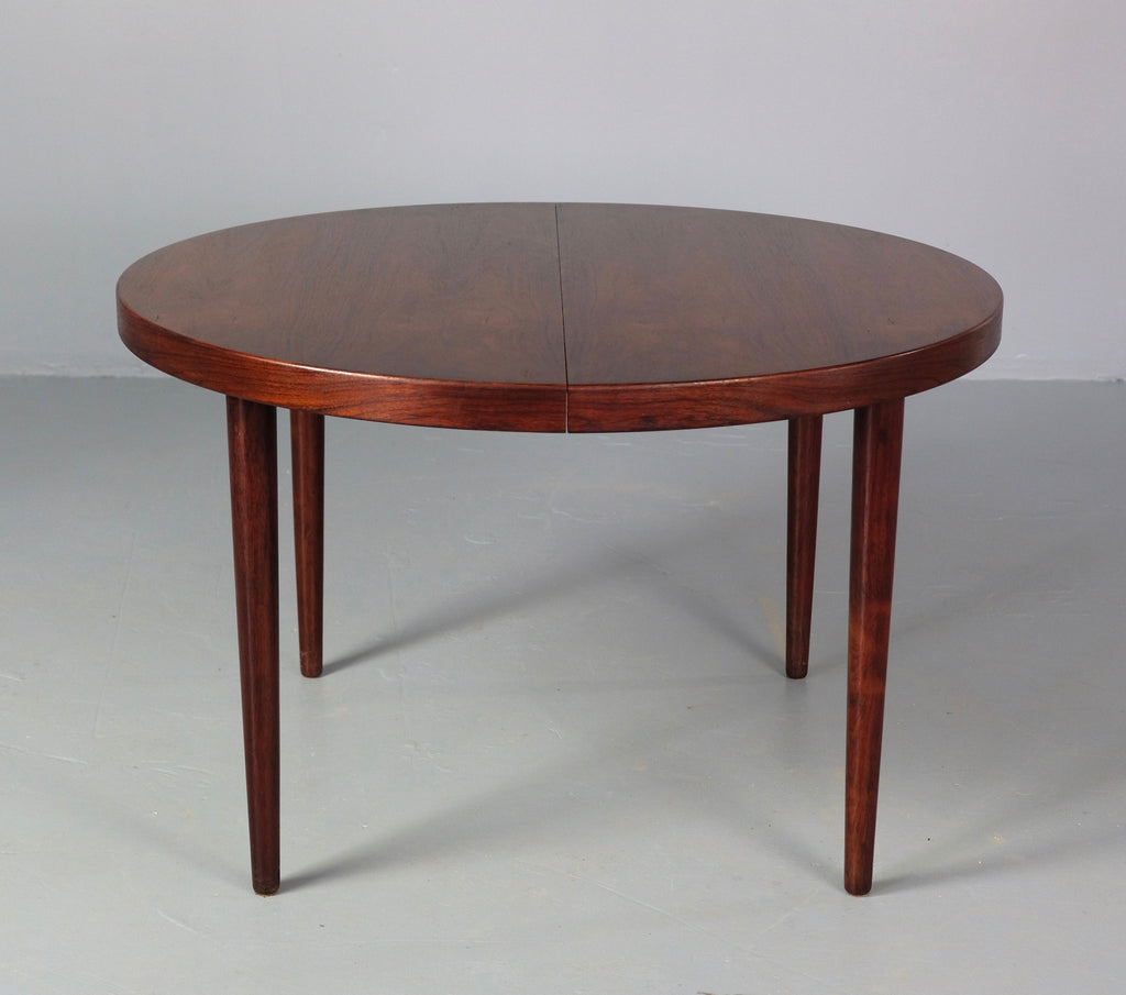 Kai Kristiansen Dining Table (2003941)