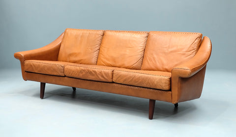 Aage Christansen for Erhardsen & Andersen Sofa (2004205)