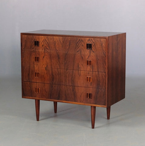 Danish Chest of Drawers (2004920)