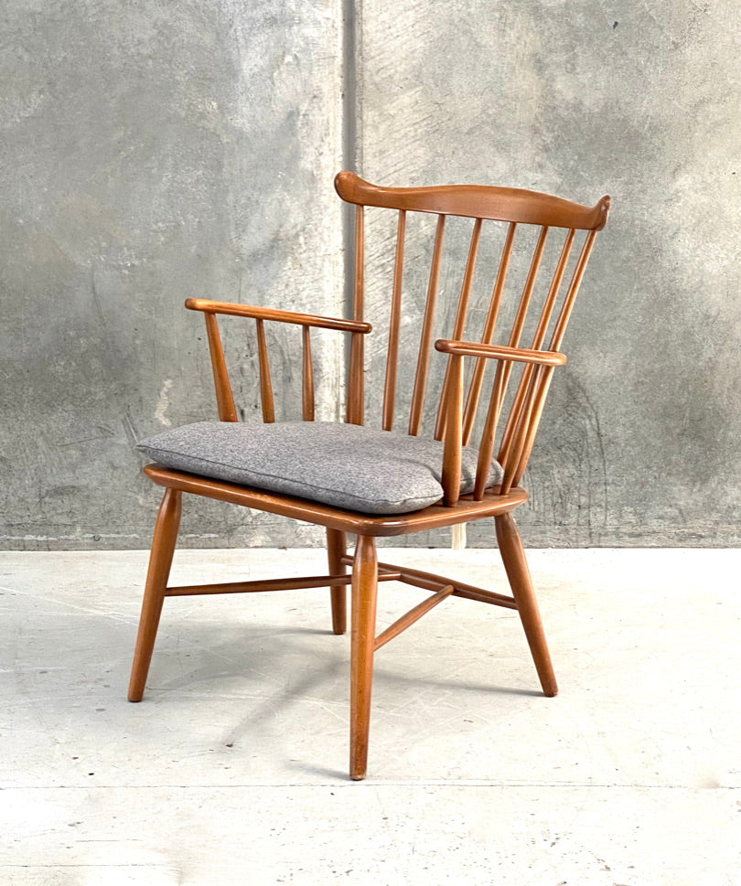 Børge Mogensen for FDB Shaker Chair (2002105)