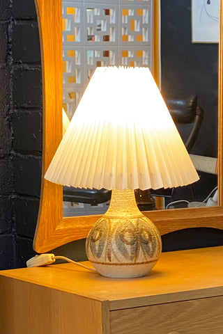 Søholm Table Lamp (2003137)