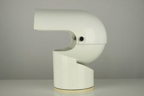 Italian Desk Lamp by Gae Aulenti  (1904932)