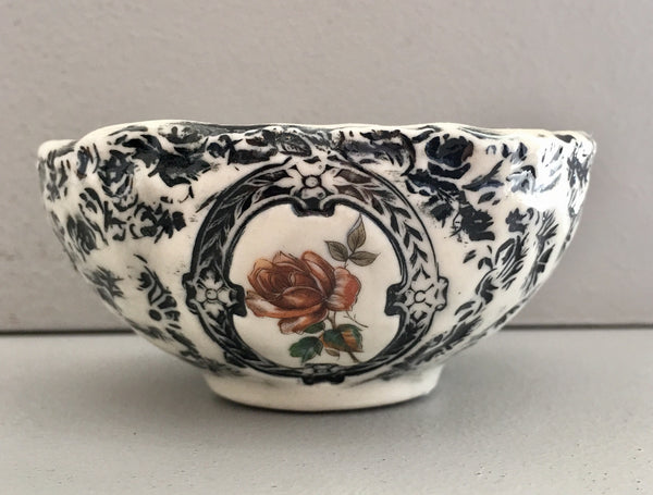 Small Blossom Bowl