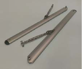 F18 Diamond Arms (Pair)